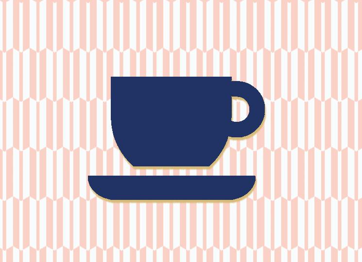カフェ・喫茶・スイーツ/熱海お土産